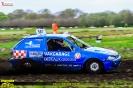 RAMO AutoCross Langeveen