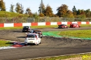 ADAC Youngtimer Trophy 2014
