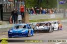 Motorsport 2014 .