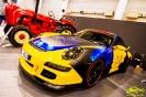 Motorshow Essen 2014