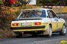 Rally Ahrweiler_16