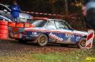 Rally Ahrweiler_1