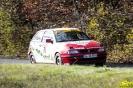 Rally Ahrweiler_23