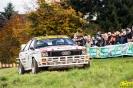Rally Ahrweiler_27