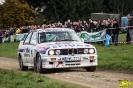 Rally Ahrweiler_36