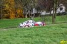 Rally Ahrweiler_37