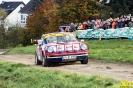 Rally Ahrweiler_38