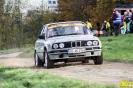 Rally Ahrweiler_39