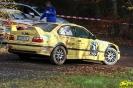 Rally Ahrweiler_3