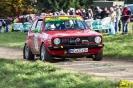 Rally Ahrweiler_41