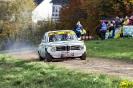 Rally Ahrweiler_42