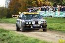 Rally Ahrweiler_49