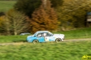 Rally Ahrweiler_50