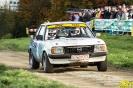 Rally Ahrweiler_51