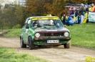 Rally Ahrweiler_52