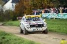 Rally Ahrweiler_53