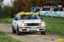 Rally Ahrweiler_56