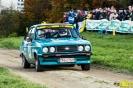 Rally Ahrweiler_58