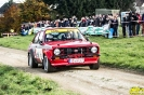 Rally Ahrweiler_59