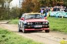 Rally Ahrweiler_62