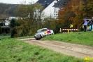 Rally Ahrweiler_64