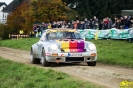 Rally Ahrweiler_66