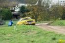 Rally Ahrweiler_67