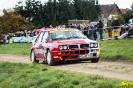 Rally Ahrweiler_68