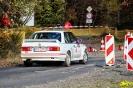 Rally Ahrweiler_7