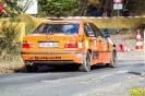 Rally Ahrweiler_9