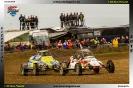 1. NK Race 2015 Pieterzijl