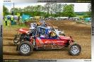 2. Lauf zur DRCV Meisterschaft beim MSC Extertal