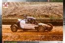 5. DRCV Race Sachsenberg
