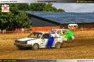 DRCV Vellern Langstrecke