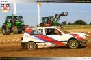 DRCV  Vellern Sonntag