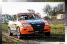 SA Langeveen_87