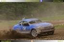 2. DRCV Race Gleidorf
