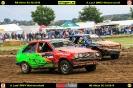 DRCV RG Ahlen2016