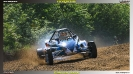 Best of Buggy 1600 EM Seelow