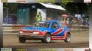 Extertal DRCV Son._10