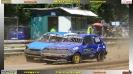Extertal DRCV Son._118