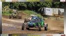 Extertal DRCV Son._126