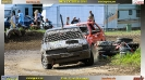 Extertal DRCV Son._41