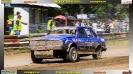 Extertal DRCV Son._60