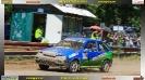 Extertal DRCV Son._70