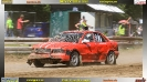 Extertal DRCV Son._86