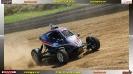 FIA Seelow 2019_148