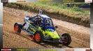 FIA Seelow 2019_149
