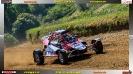 FIA Seelow 2019_170