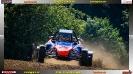 FIA Seelow 2019_190